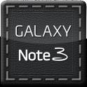 Experiencia GALAXY Note 3