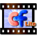 Clayframes Lite