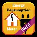 Electric Consumption Meter