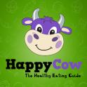 Find Vegan Restaurants & Vegetarian Food- HappyCow