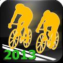 Cycling Spirit 2013