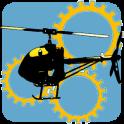 RC-Heli-Gear-Ratio