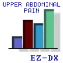 Upper Abdominal Pain Diagnosis