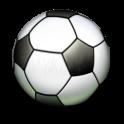 футбольным счетом виджет