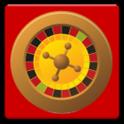 Las Vegas Roulette Online