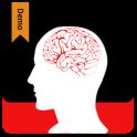 Brain Power Leitner Box Demo