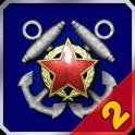 Naval Clash Admiral Edition