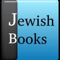 Jewish Books: Rambam
