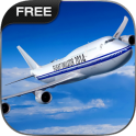 Flight Simulator 2014 FlyWings