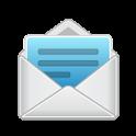 Mail notification Pro