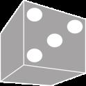 Pathfinder / Dnd Skill Roller