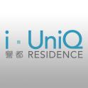 i.UniQ Residence