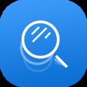 bobile Apps - publish your bobile app for free