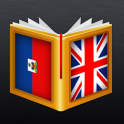 Haitian-English Dictionary