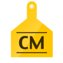 Cattle Manager