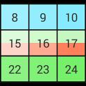 締め切りカレンダー無料