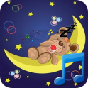 Lullaby For Babies