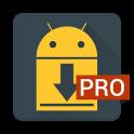 Loader Droid Pro License Key