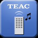 TEAC AVR Remote