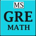 Master GRE Math