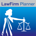 LawFirm Planner