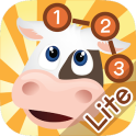 Kids Draw & Connect HD