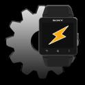 SmartTasker for SmartWatch 2