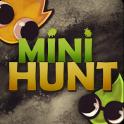 MiniHunt