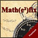 MatheFix Premium