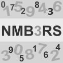 Nmb3rs - Zahlen in Worten