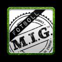 Fotbolls-MIG