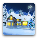 Nieve HD Free Edition