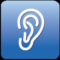Prowise Ear 3D