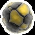 Hedra Rocks Demo