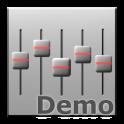 Fun Audio Effector (Demo)