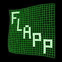 Flapp