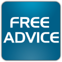 Advice MortalGuidance