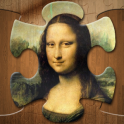 jigsaw puzzle gallery