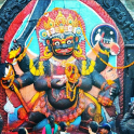 Kala Bhairava Ashtakam