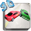 Car Game 3D: Racer