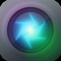 illumes (Night Camera)