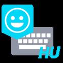 Hungarian Dictionary - Emoji Keyboard