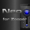 Neo for Zooper Widget Pro