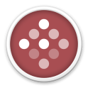 Dot View Mods for One (M8) Key