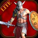 Infinite Warrior Rogue Edition
