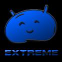 JB Extreme Blue CM12 CM13