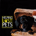 HeLP Lost and Adoptable Pets