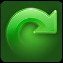 파일 컨버터