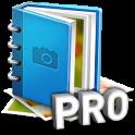 Photo Album Pro