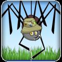 Fishing Spiders